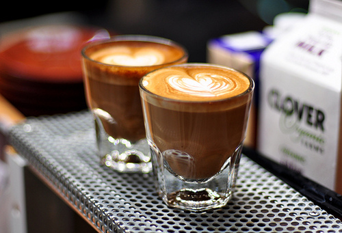 two_shots_of_espresso_in_glass_cups