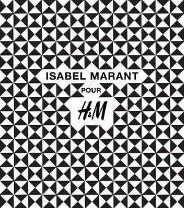 isabel-marant-for-HM2