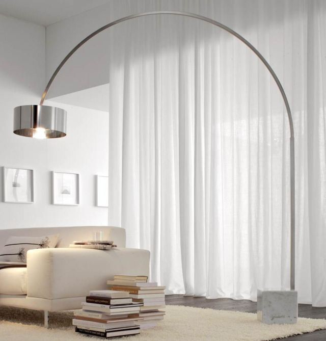floor-lamp-for-modern-reading-corner