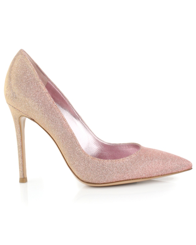 Gianvito-Rossi-Rose-Gold-Pointy-Toe-Pump-11122772-680-outside
