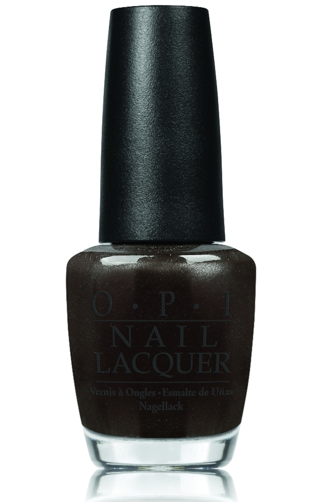 opi_warmmeup_1