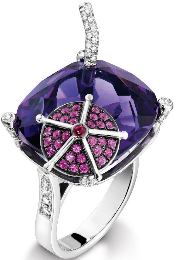 piaget-cocktail-ring-blueberry-daiquiri-amazing-ring