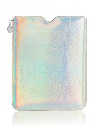 Stella-McCartney-iPad-case-LP