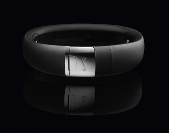 nike-fuelband-se-silver-01