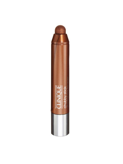 clinique-chubby-stick-shadow-tint-for-eyes-fuller-fudge