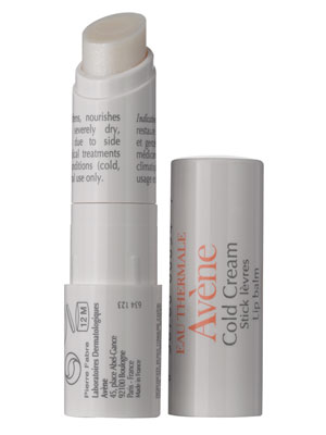 eau-thermale-avene-cold-cream-lip-balm